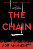 The Chain Book