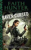 Pdf Raven Cursed