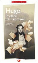 Préface de Cromwell [Pdf/ePub] eBook