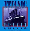 Titanic Trivia Book