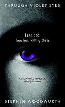 Through Violet Eyes Pdf/ePub eBook