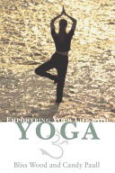 Empowering Your Life with Yoga Book PDF