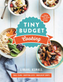 Tiny Budget Cooking Pdf