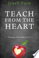 Teach from the Heart
