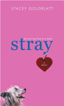 Stray Pdf/ePub eBook