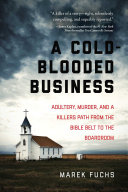 A Cold-Blooded Business Pdf