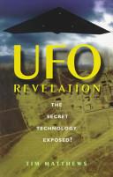 UFO Revelation