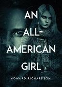 An All American Girl ebook