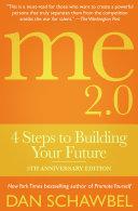Me 2.0 Pdf/ePub eBook
