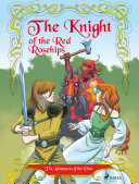 The Adventures of the Elves 1: The Knight of the Red Rosehips [Pdf/ePub] eBook