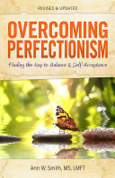 Overcoming Perfectionism Pdf/ePub eBook