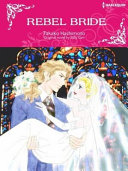 REBEL BRIDE Book