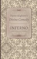 Dante Alighieri s Divine Comedy