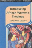 Introducing African Women's Theology