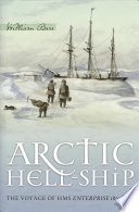 Arctic Hell-ship Read Online