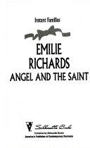 Angel and the Saint