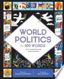 World Politics in 100 Words