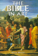 The Bible in Art
