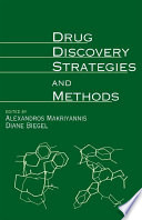 Drug Discovery Strategies And Methods Book PDF