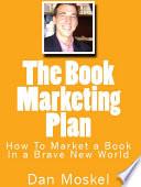 The Book Marketing Plan