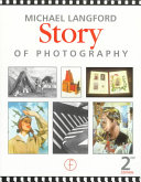 The Story of Photography