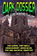 Dark Dossier 47