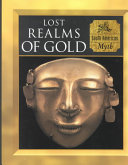 Lost Realms of Gold