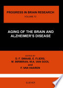 Aging of the Brain and Alzheimer s Disease