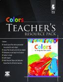 Colors TM