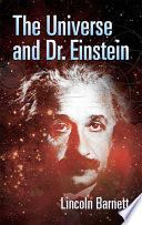 The Universe and Dr  Einstein