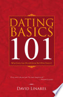 Dating Basics 101
