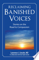Reclaiming Banished Voices