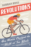 Revolutions [Pdf/ePub] eBook