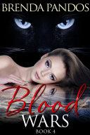 Blood Wars ebook