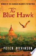 The Blue Hawk Book