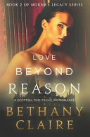 Love Beyond Reason Book
