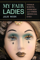 My Fair Ladies Pdf/ePub eBook