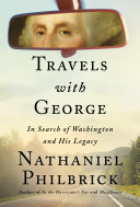 Travels with George Book