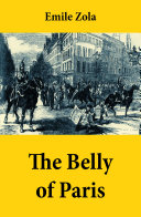 The Belly of Paris (also known as: The Fat and The Thin) ebook