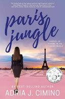 Paris Jungle