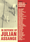 In Defense of Julian Assange