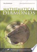 Cover of Mathematical Diamonds