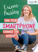 Can Your Smartphone Change the World?