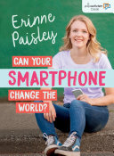 Can Your Smartphone Change the World? Pdf/ePub eBook
