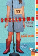 Spelldown [Pdf/ePub] eBook