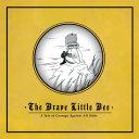 The Brave Little Bee Pdf/ePub eBook