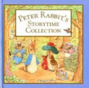 Peter Rabbit s Storytime Collection