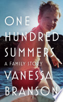 One Hundred Summers