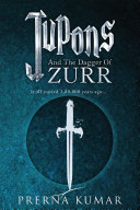 Jupons and the Dagger of Zurr [Pdf/ePub] eBook