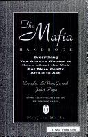 The Mafia Handbook